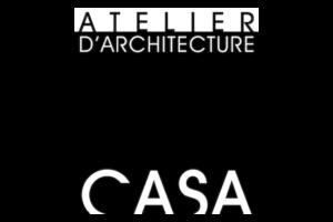 CP Formation Logo CASA